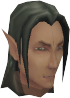Elf Tracker chathead