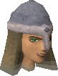 Hilda (Fremennik) chathead