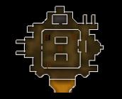 Elemental Workshop II map