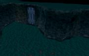 Mithril door