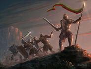 Fight Knights thumb (2)