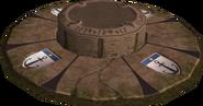 Port Sarim lodestone inactive