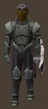 Elite kit