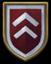 Kandarin emblem