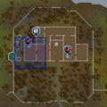 Ava location.png