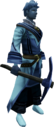 Argonite pickaxe equipped.png