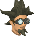 Wizard Korvak chathead.png