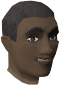 Bob (smith) chathead