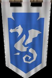 Legends Guild Symbol