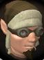 Captain Errdo chathead