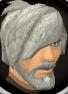 Shopkeeper (Lumbridge) chathead