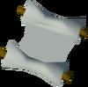 Flier detail