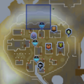 Baba Yaga location.png