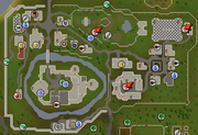 Falador map old