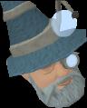 Wizard Shug chathead.png