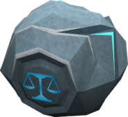 Runesphere (law)