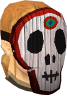 Skull mask chathead.png