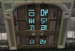 Runecrafting door