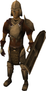Bronze armour set (lg) equipped.png