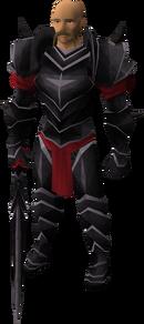 Black Knight (NPC)