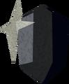 Black prism detail.png