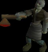 ZombieTT