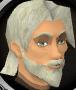 Sir Bedivere chathead