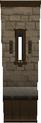 Clan window lvl 0 var 3 tier 3