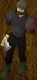 Rogueguard