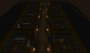 Stronghold prison