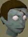 Zombie head (NPC) chathead