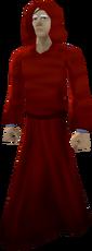 Monk of Zamorak CT