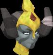 Wise stormbringer chathead