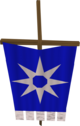 Asgarnia standard