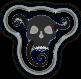 Iorwerth Clan