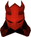 Dragon helm detail.png