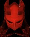 Dragon helm detail.png