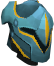 Rune full helm (g) chathead