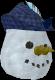 Snow ranger chathead