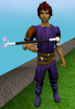 Balancing wand equipped.png