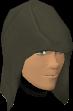 Hunter hood chathead