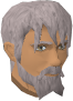 Aeonisig Raispher chathead