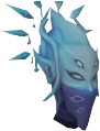 Seren (with Eluned) chathead