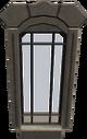 Clan window lvl 0 var 1 tier 4