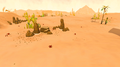 Desert Quarry hunter area.png