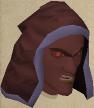 Dark squall chathead