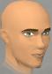 Davon chathead