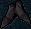 Virtus boots