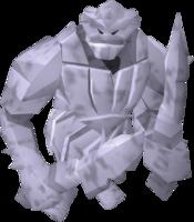 Cursed Bre'egth