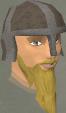 Einar chathead